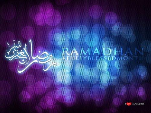 ramadhan 01